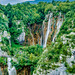 Plitvice National Park, Croatia June 2018