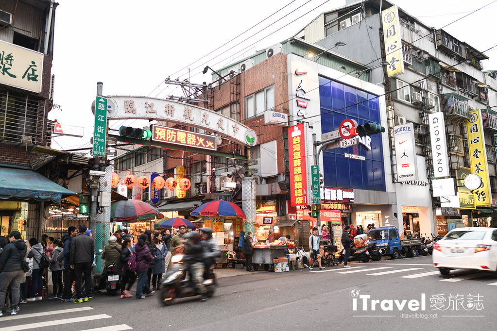 台北怡亨酒店 Hotel Eclat Taipei (84)