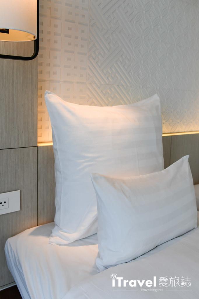 鉑爾曼峴港海灘度假飯店 Pullman Danang Beach Resort (57)