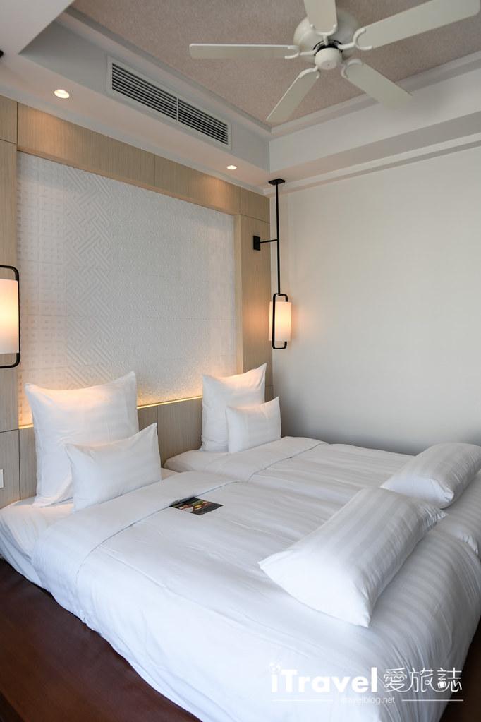 鉑爾曼峴港海灘度假飯店 Pullman Danang Beach Resort (55)
