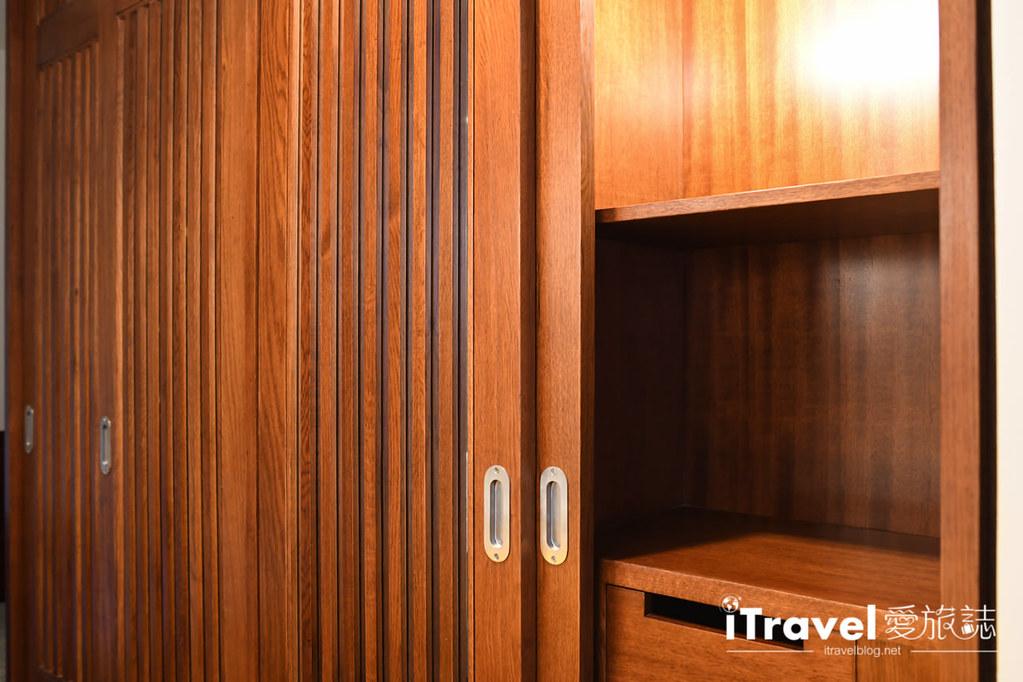 鉑爾曼峴港海灘度假飯店 Pullman Danang Beach Resort (53)