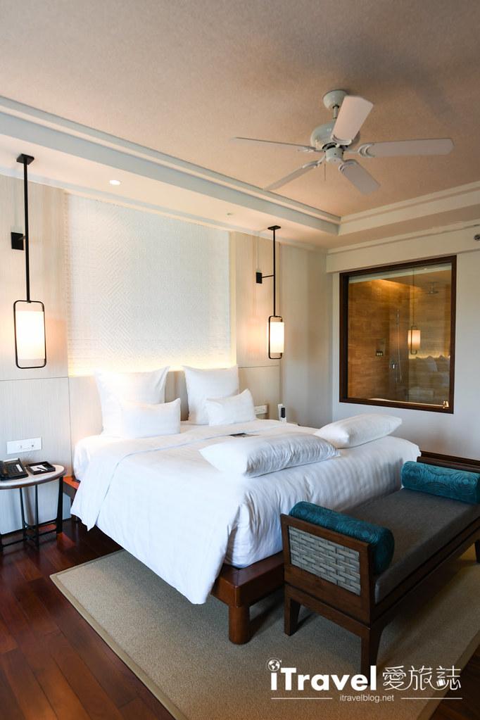 鉑爾曼峴港海灘度假飯店 Pullman Danang Beach Resort (37)
