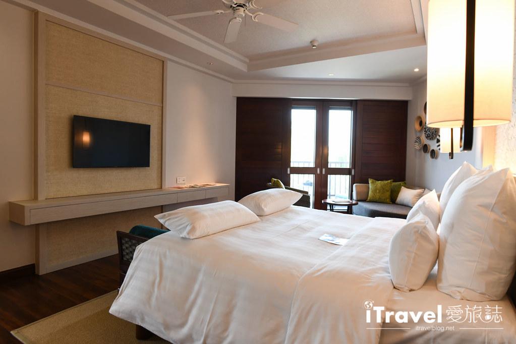 鉑爾曼峴港海灘度假飯店 Pullman Danang Beach Resort (35)