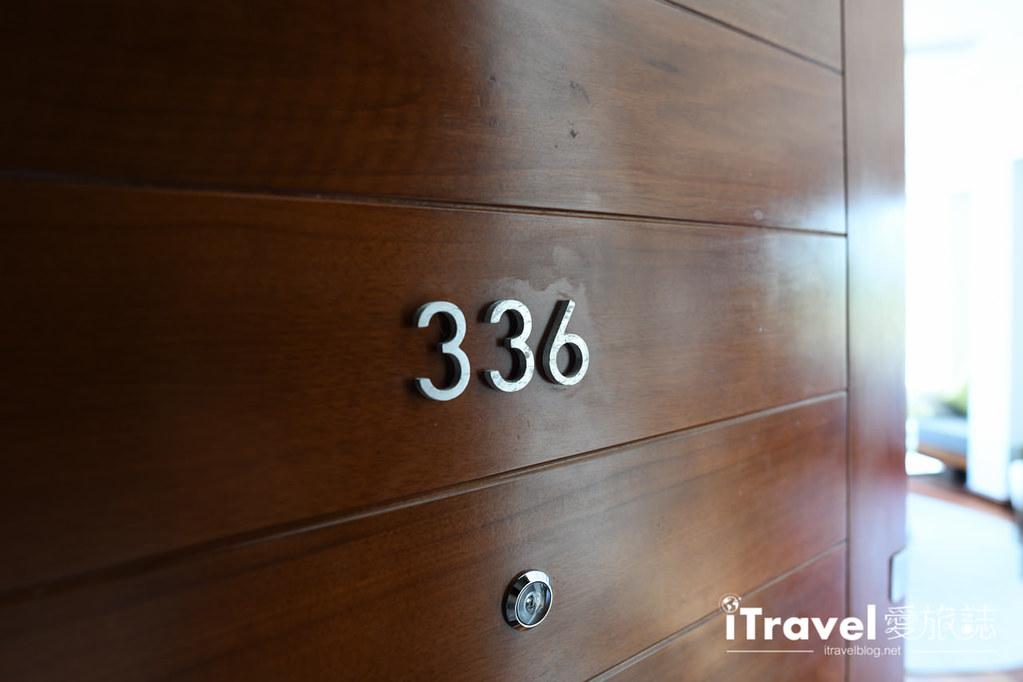 鉑爾曼峴港海灘度假飯店 Pullman Danang Beach Resort (14)
