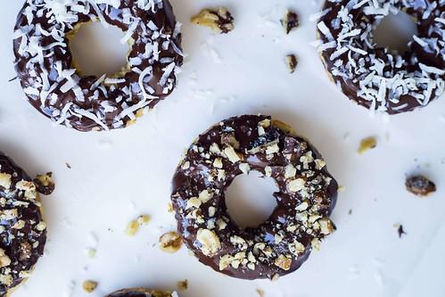 keto-donuts (1)