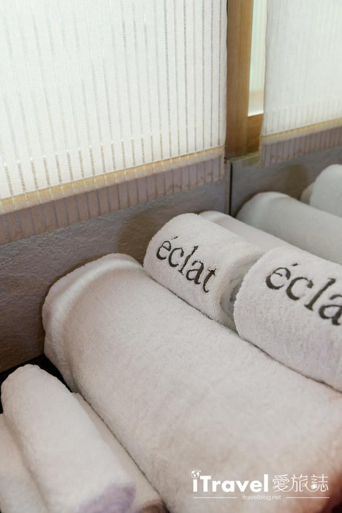 台北怡亨酒店 Hotel Eclat Taipei (49)
