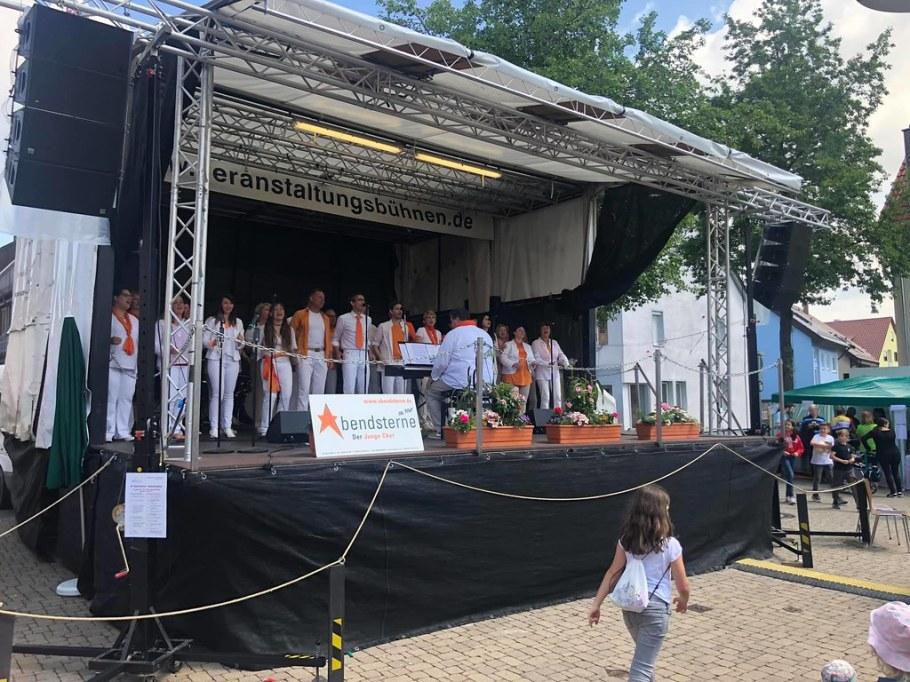 2019-05-19 Kelterplatzfest
