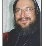 صوره الراهب القمص شنودة الأنبا بيشوي