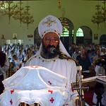 القمص بيشوي القمص ديمترى - القمص بيشوي ديمترى - كاهن كنيسة السيدة العذراء مريم بإيست برونزويك - نيوجيرسى - أمريكا (4)