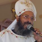 القمص بيشوي القمص ديمترى - القمص بيشوي ديمترى - كاهن كنيسة السيدة العذراء مريم بإيست برونزويك - نيوجيرسى - أمريكا (19)