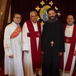 القمص بيشوي القمص ديمترى - القمص بيشوي ديمترى - كاهن كنيسة السيدة العذراء مريم بإيست برونزويك - نيوجيرسى - أمريكا (15)