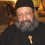 القمص بيشوي القمص ديمترى - القمص بيشوي ديمترى - كاهن كنيسة السيدة العذراء مريم بإيست برونزويك - نيوجيرسى - أمريكا (12)