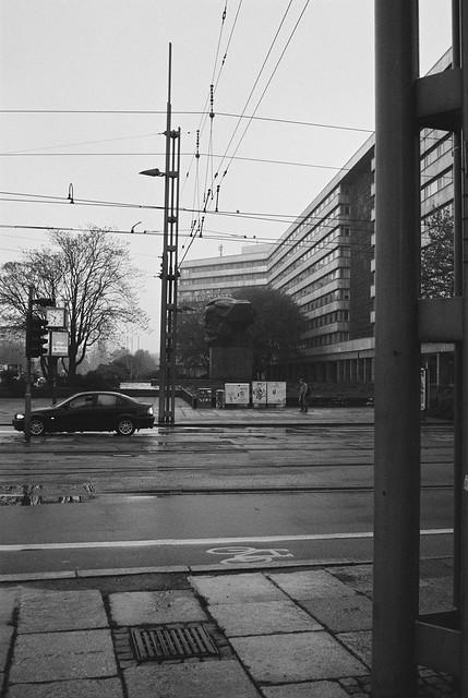 Wired Chemnitz