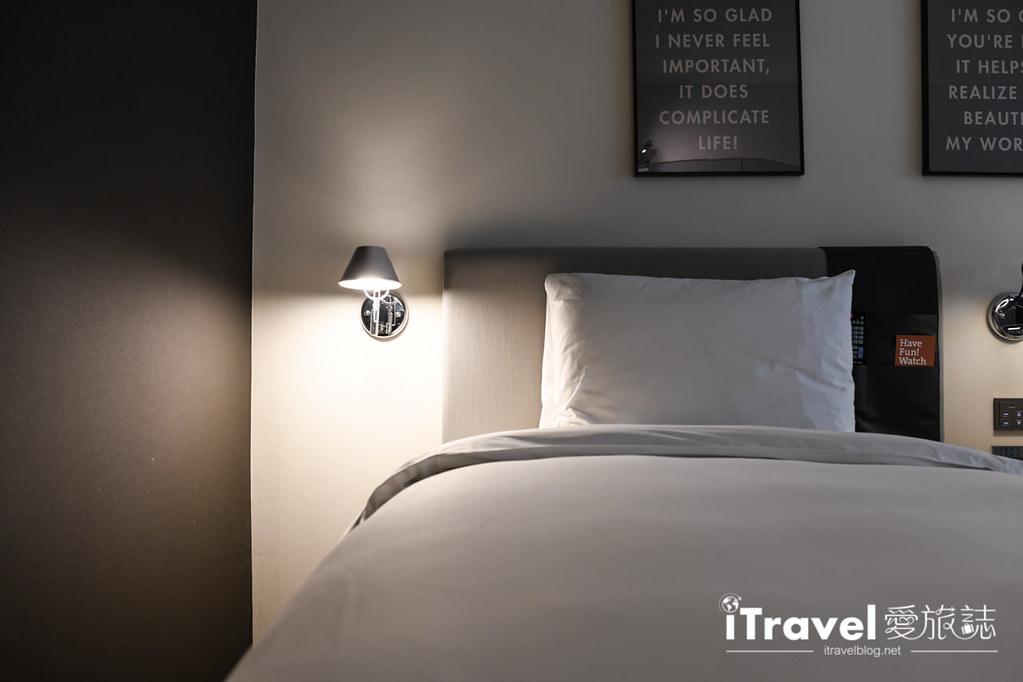 首爾飯店推薦 GLAD Mapo Hotel Seoul (21)
