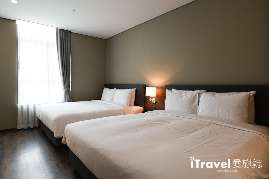 首爾南大門ENA套房飯店 ENA Suite Hotel Namdaemun (33)