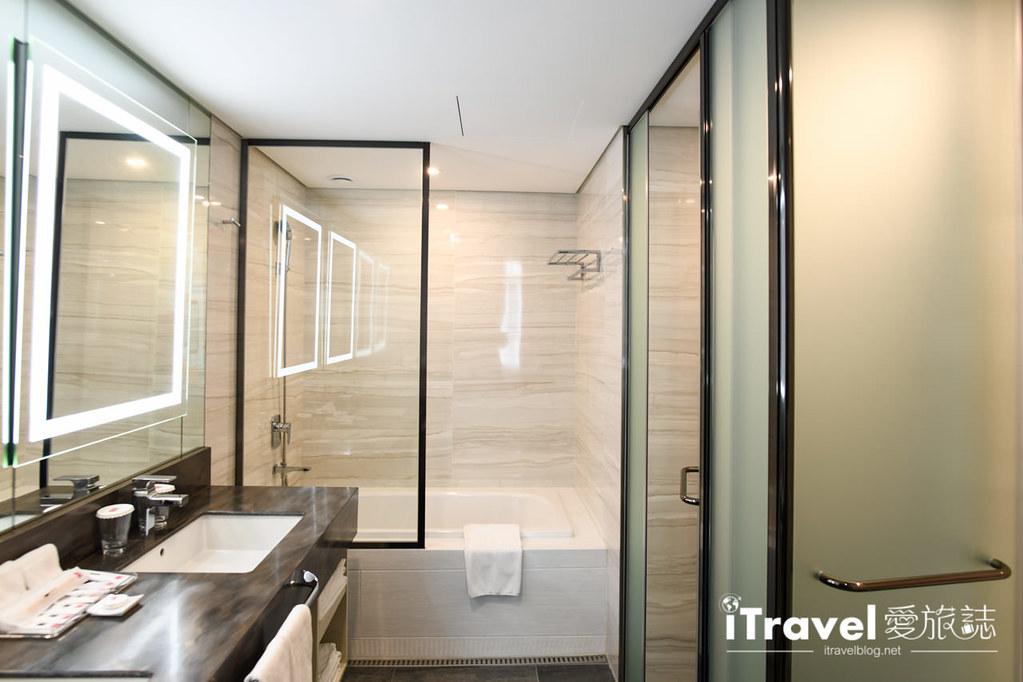 首爾南大門ENA套房飯店 ENA Suite Hotel Namdaemun (43)