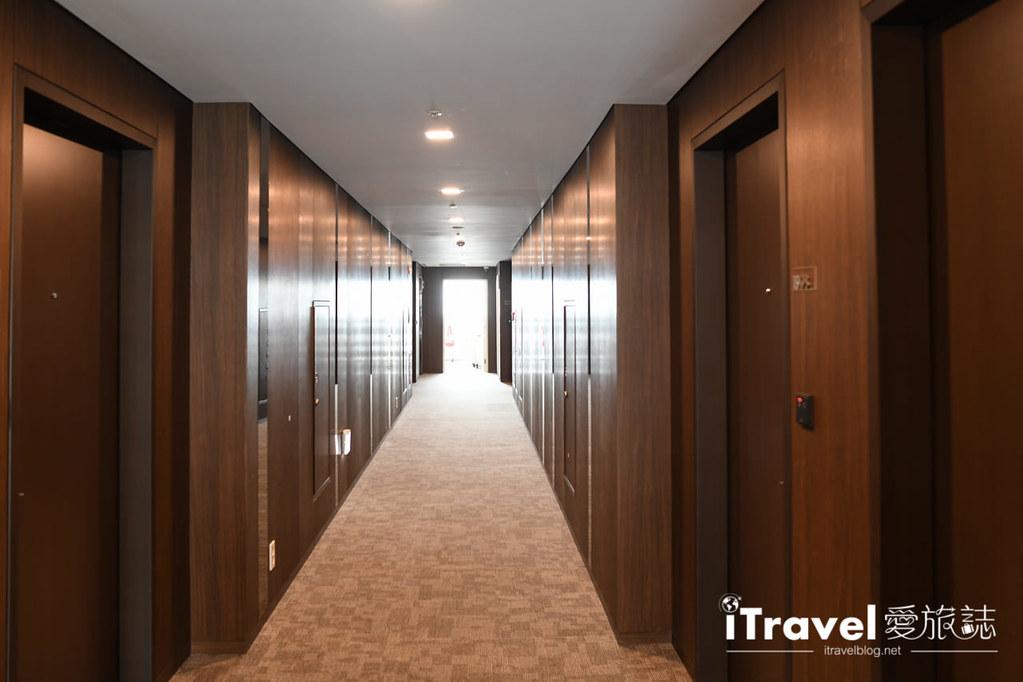 首爾南大門ENA套房飯店 ENA Suite Hotel Namdaemun (12)