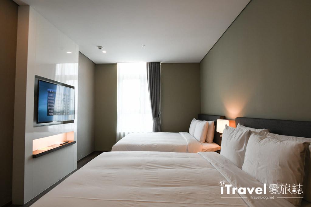 首爾南大門ENA套房飯店 ENA Suite Hotel Namdaemun (35)