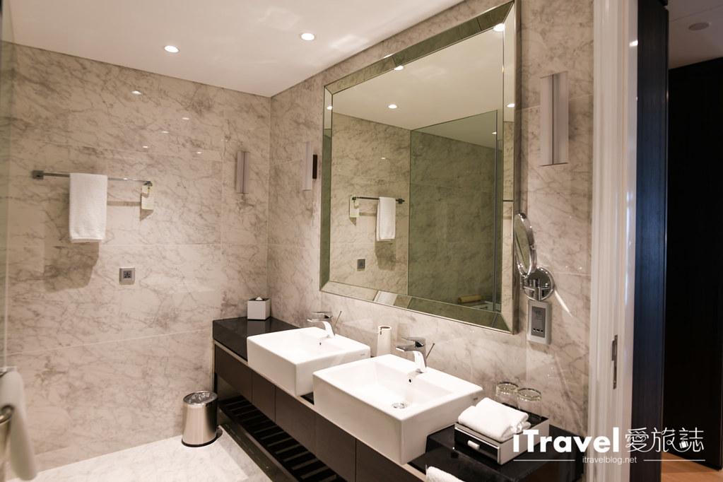 胡志明市舍伍德套房飯店 Sherwood Suites (55)