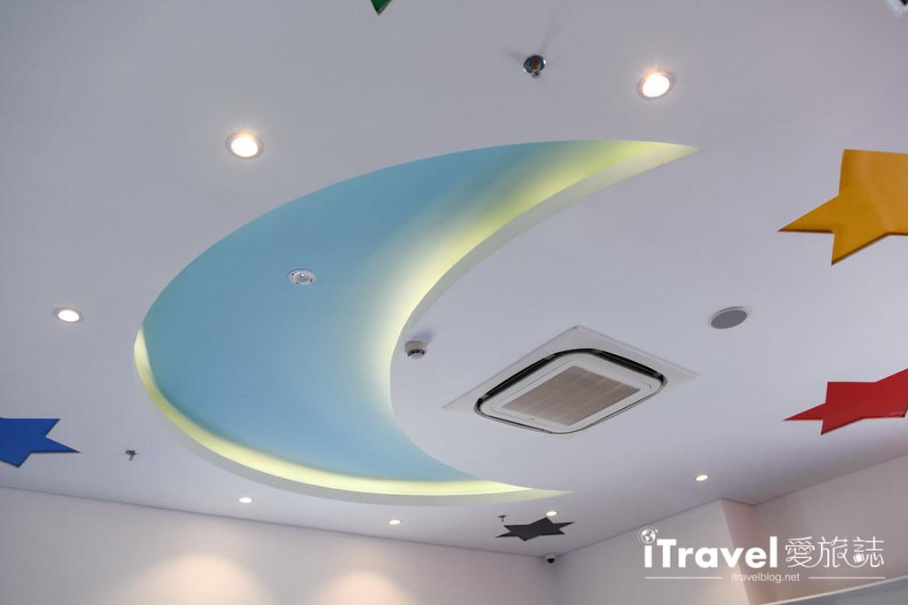 TMS峴港海灘飯店 TMS Hotel Da Nang Beach (109)