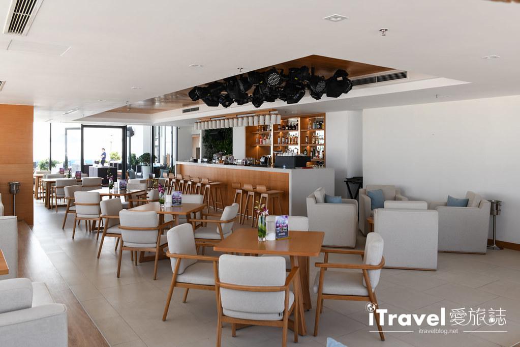 TMS峴港海灘飯店 TMS Hotel Da Nang Beach (75)