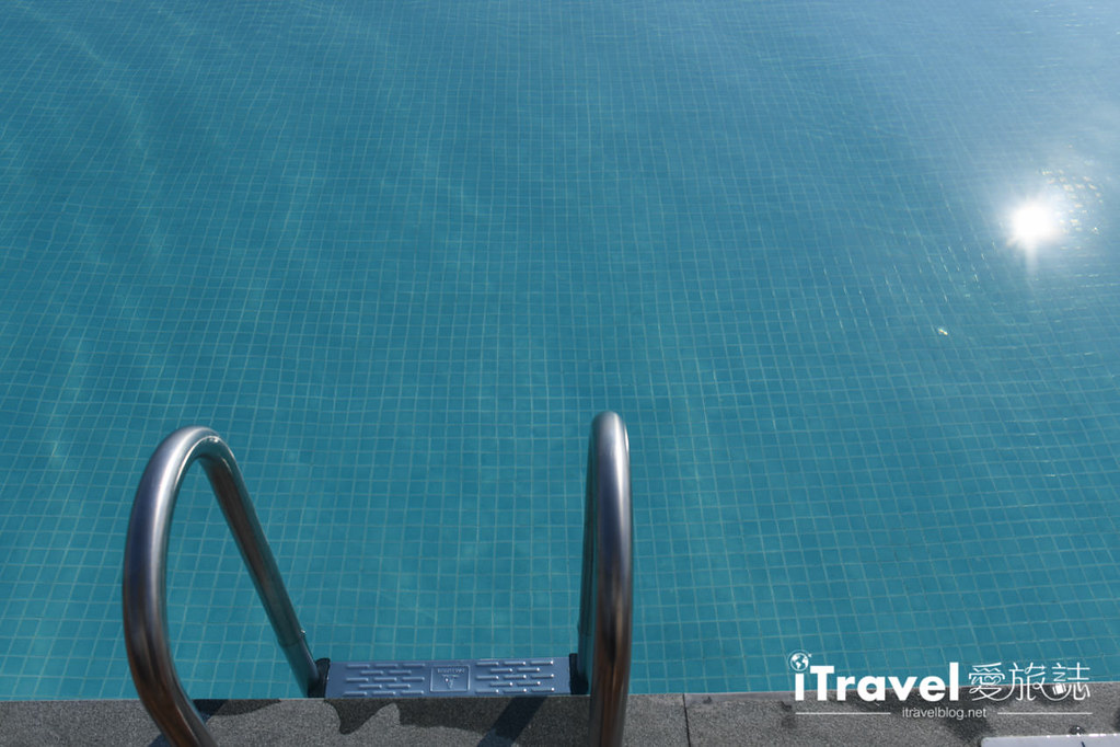 TMS峴港海灘飯店 TMS Hotel Da Nang Beach (68)