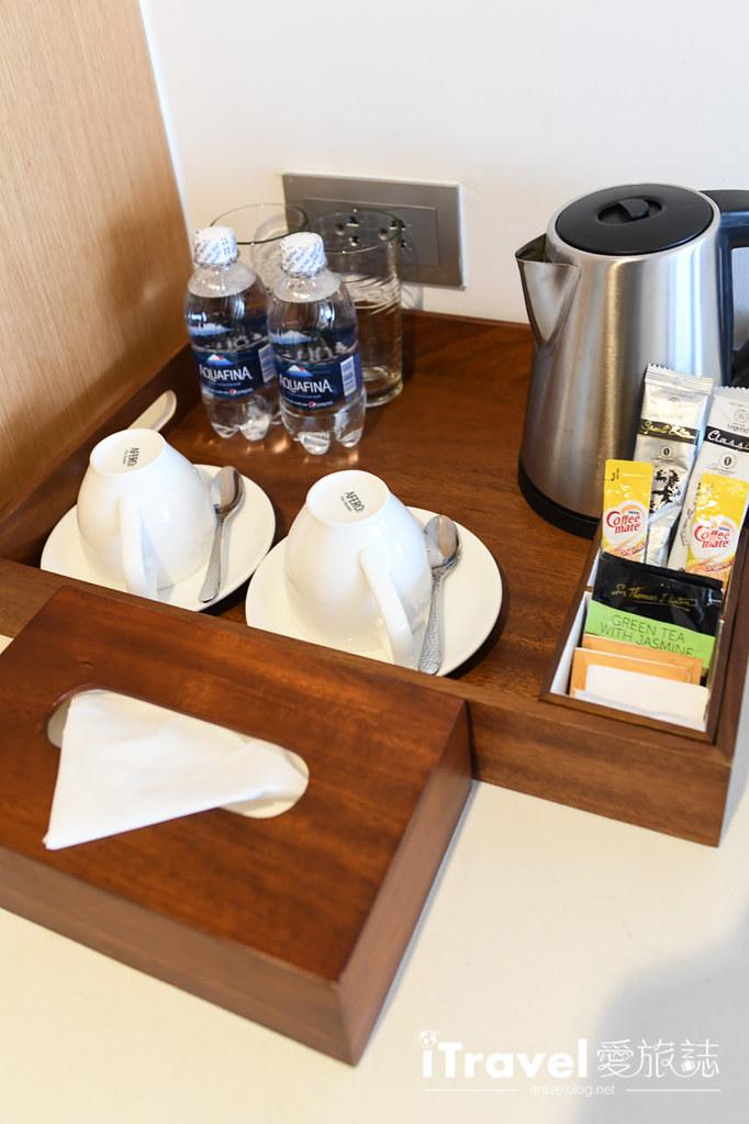 TMS峴港海灘飯店 TMS Hotel Da Nang Beach (24)