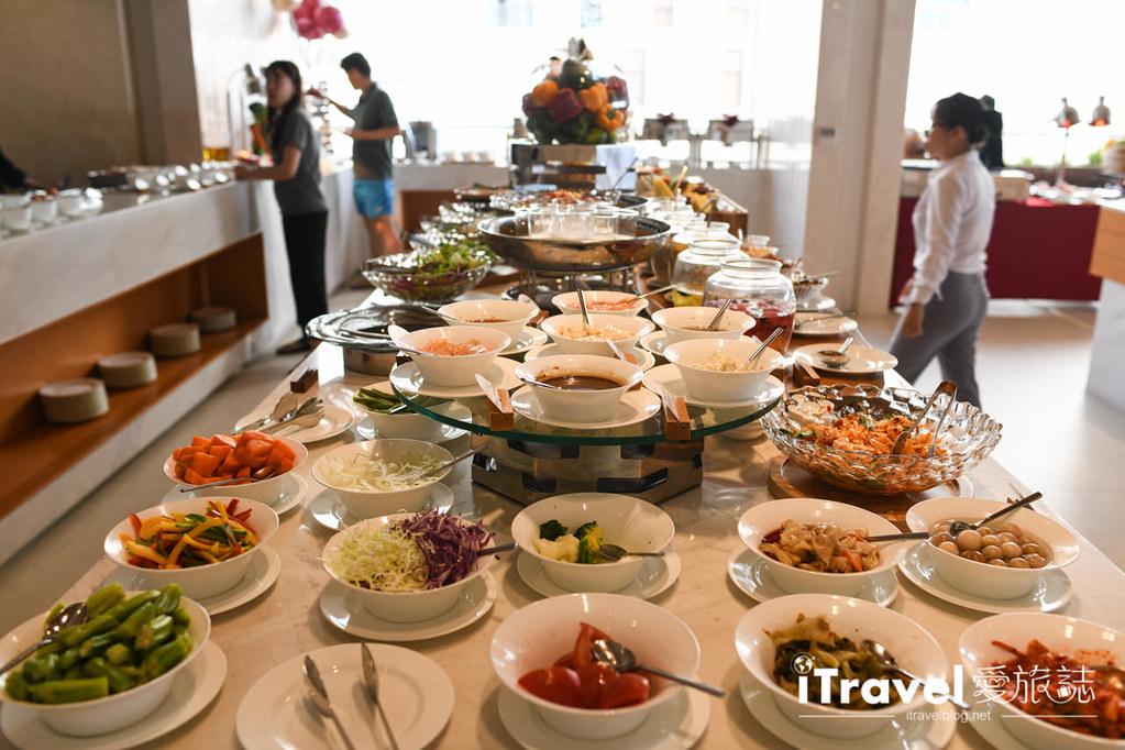 TMS峴港海灘飯店 TMS Hotel Da Nang Beach (99)