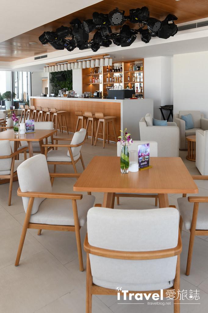 TMS峴港海灘飯店 TMS Hotel Da Nang Beach (79)