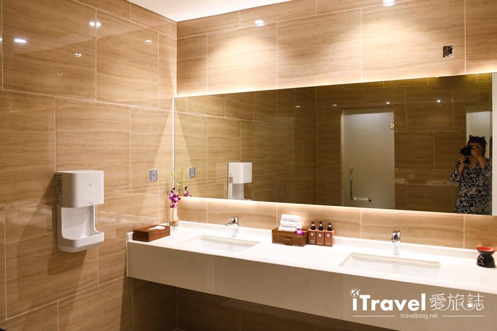 TMS峴港海灘飯店 TMS Hotel Da Nang Beach (73)