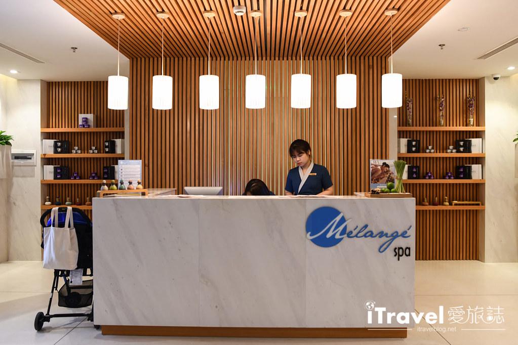 TMS峴港海灘飯店 TMS Hotel Da Nang Beach (46)