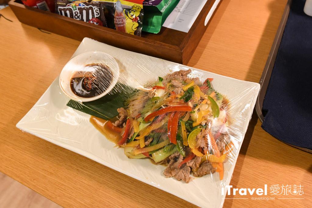 TMS峴港海灘飯店 TMS Hotel Da Nang Beach (41)