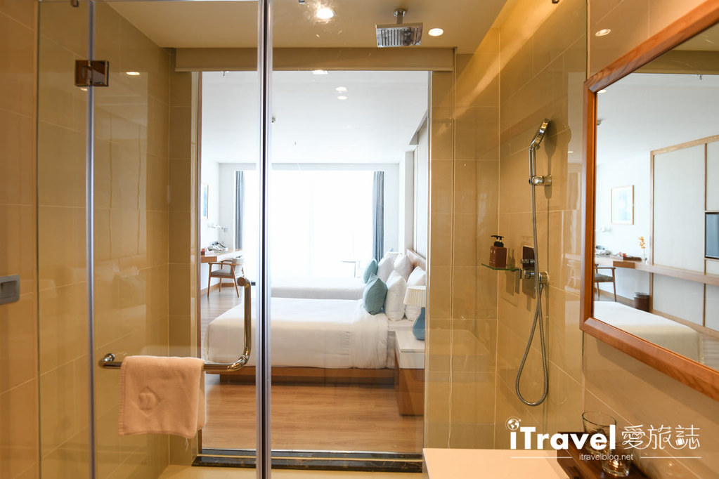 TMS峴港海灘飯店 TMS Hotel Da Nang Beach (30)