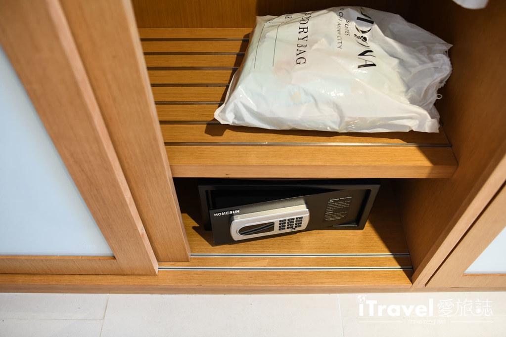 TMS峴港海灘飯店 TMS Hotel Da Nang Beach (28)