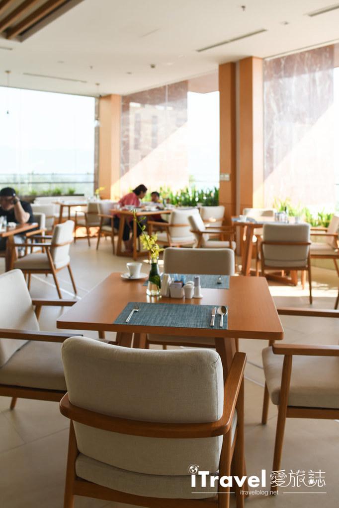 TMS峴港海灘飯店 TMS Hotel Da Nang Beach (82)