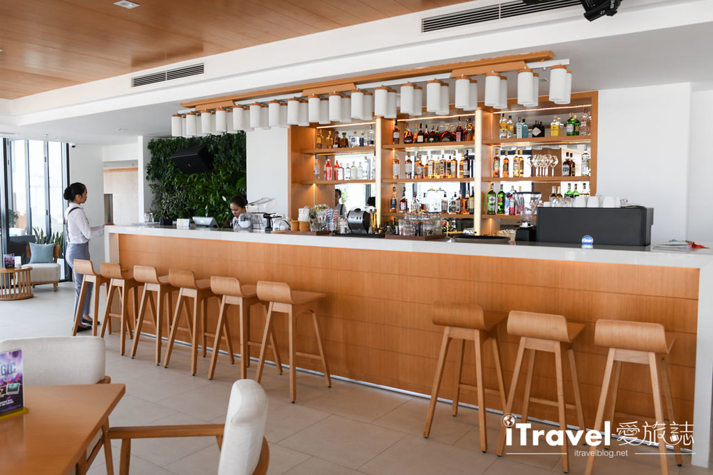 TMS峴港海灘飯店 TMS Hotel Da Nang Beach (76)