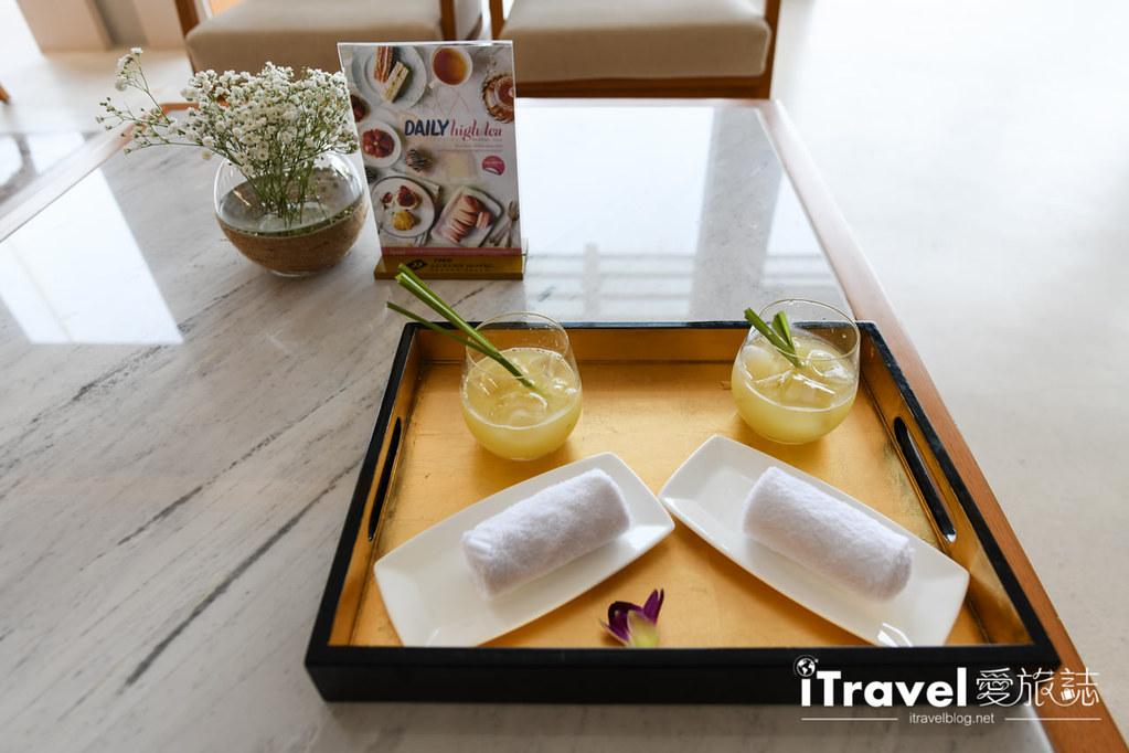 TMS峴港海灘飯店 TMS Hotel Da Nang Beach (5)