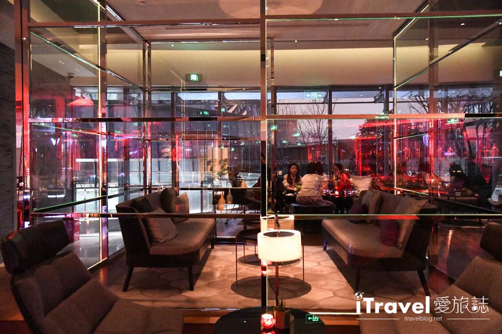 上海外灘W酒店 W Shanghai - The Bund (79)