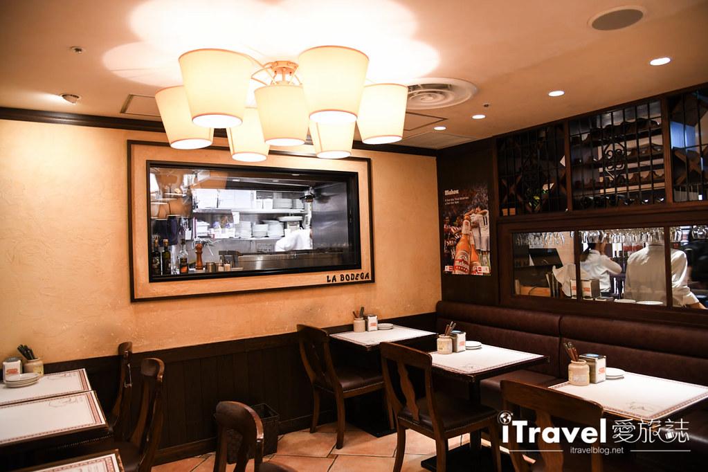 東京美食餐廳 La Bodega Parrilla (32)