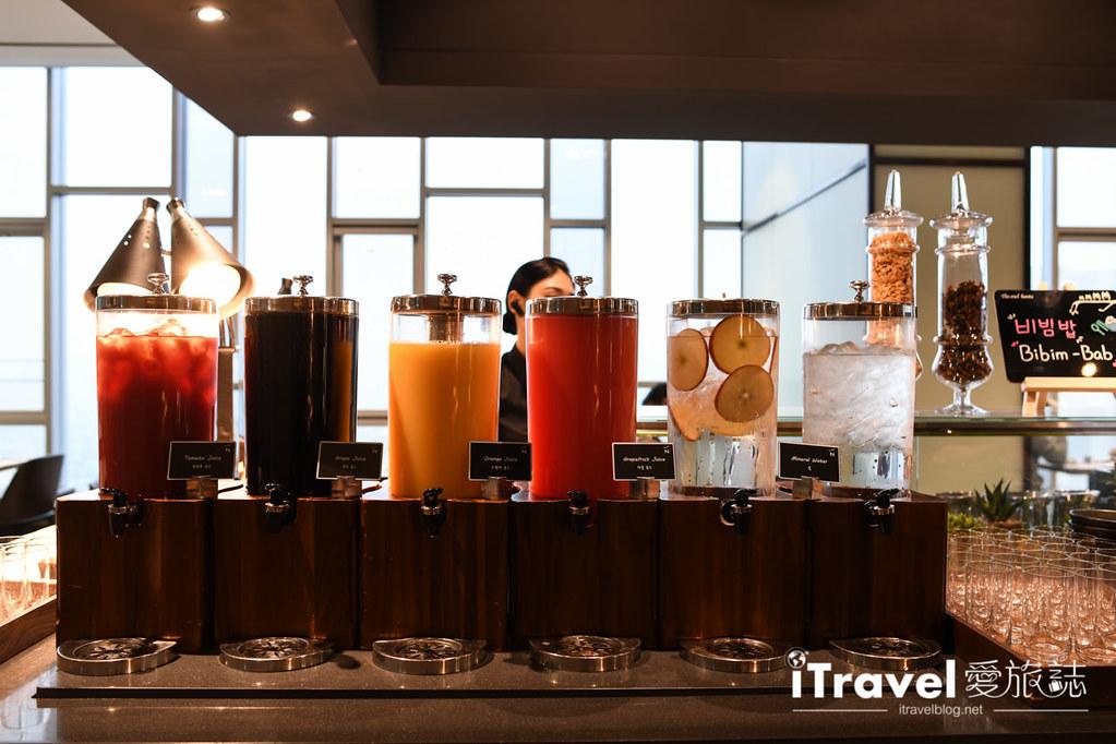 首爾飯店 Novotel Ambassador Seoul Dongdaemun Hotels & Residences (116)