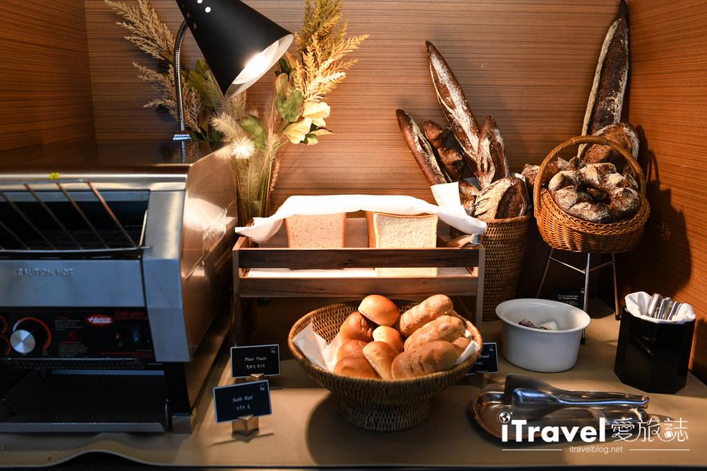 首爾飯店 Novotel Ambassador Seoul Dongdaemun Hotels & Residences (115)