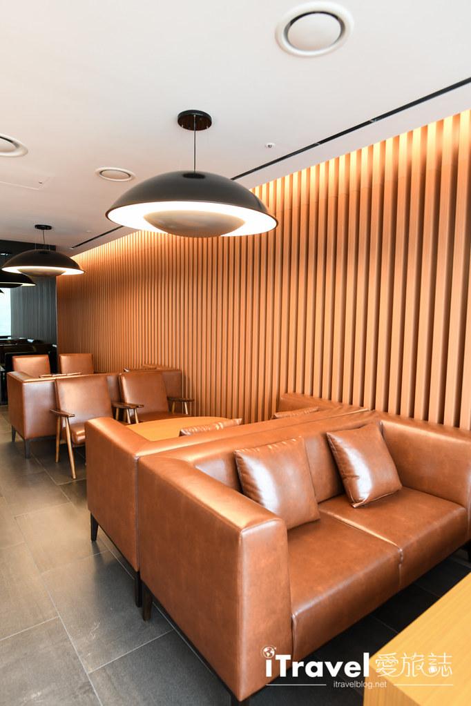 首爾飯店 Novotel Ambassador Seoul Dongdaemun Hotels & Residences (59)