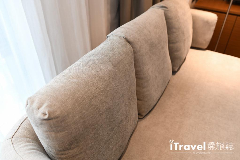 首爾飯店 Novotel Ambassador Seoul Dongdaemun Hotels & Residences (24)