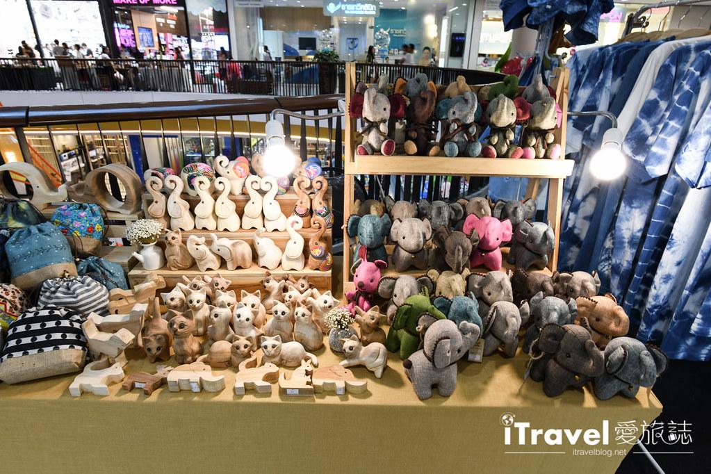 清邁百貨公司 Central Festival Chiang Mai (58)