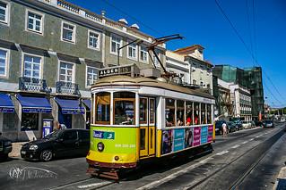 Lisboa 13-07-07