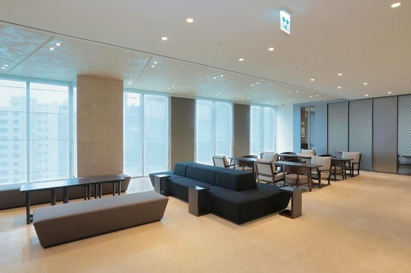 Hotel Gracery Seoul 2