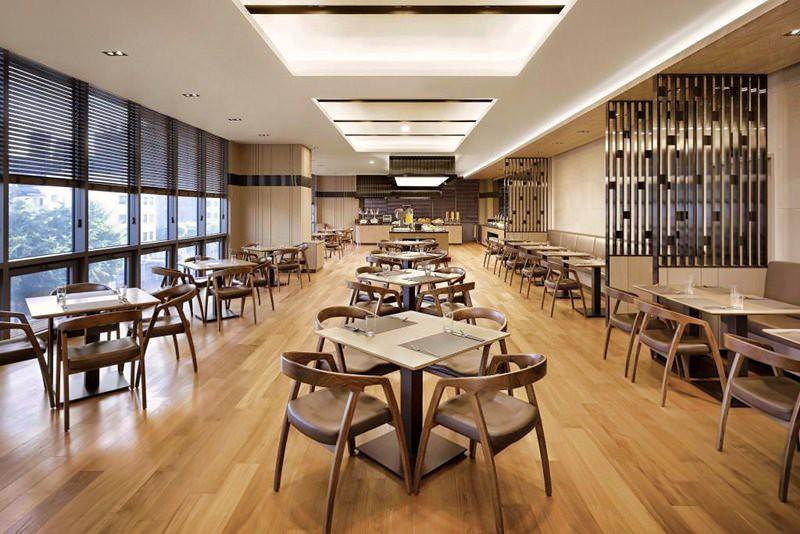 Fairfield by Marriott Seoul 4