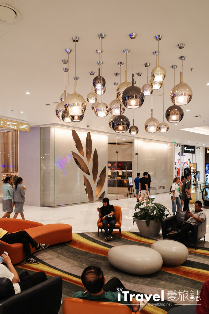 曼谷百貨公司 IconSiam (66)