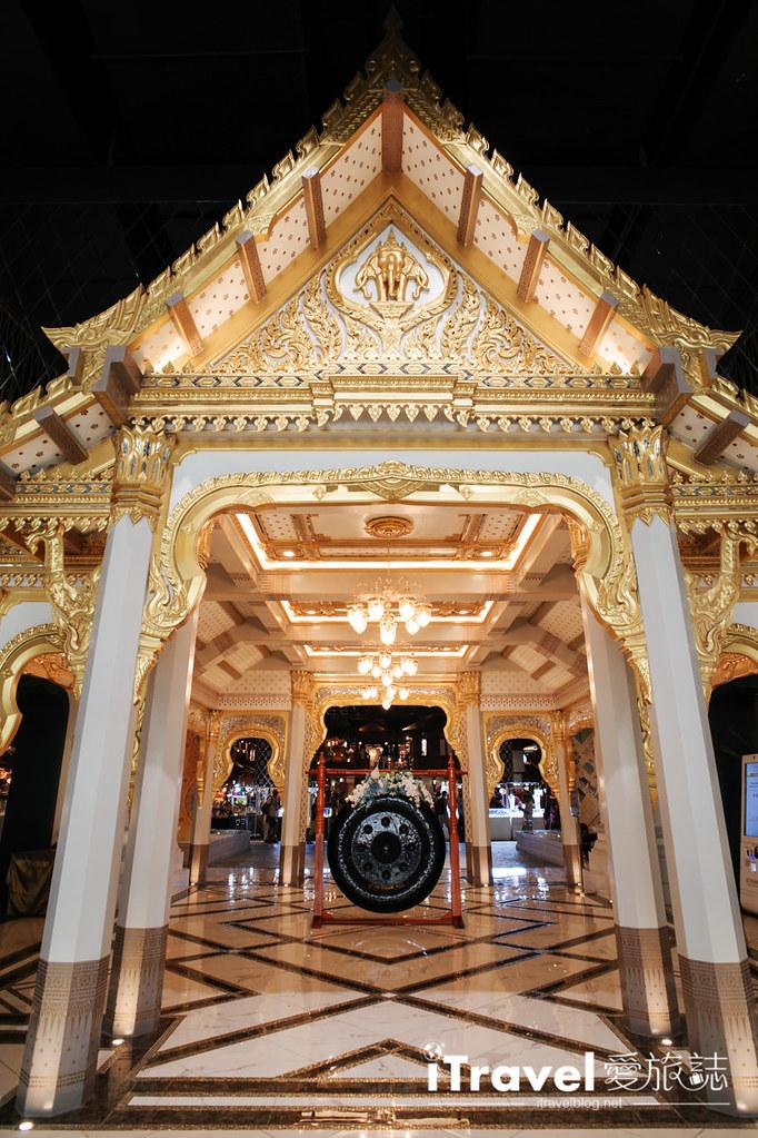 曼谷百貨公司 IconSiam (7)