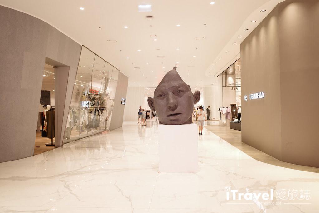 曼谷百貨公司 IconSiam (64)